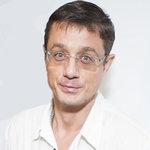 阿里克谢•马卡罗夫