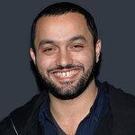 Karim Amer
