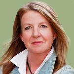 Heather Conkie