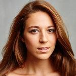 Amber Townsend