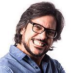 Lúcio Mauro Filho