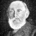 Rudolph Erich Raspe