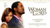 Woman Thou Art Loosed:On The 7th Day