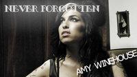 艾米·怀恩豪斯:永世不忘