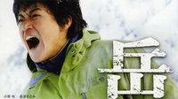 岳:冰峰救援
