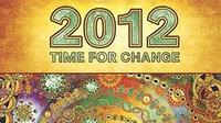 2012:改变时刻