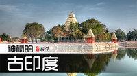 泰学:神秘的古印度
