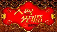 大驾光临旅游卫视 2013