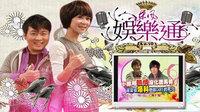 东风娱乐通 2009