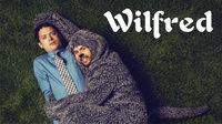 威尔弗雷德 第三季
