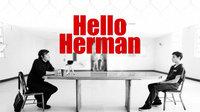你好赫尔曼