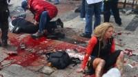 波士顿爆炸案遇难中国女留学生获赔219万美元 130709 早安江苏—专辑:《波士顿爆炸案赔偿超911 中国遇难者获赔219万美元》