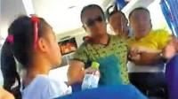 北京:市旅游委通报持凶器威胁游客导游已被警方行政拘...