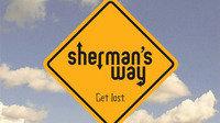谢尔曼的道路