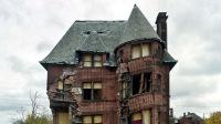 汽车之城底特律申请破产  或成美国最大申请破产城市[深...