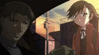 捍卫者21 OVA