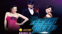 中国魅力 2013