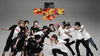 MTV Match Up 第一季