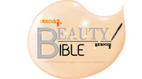 After School的Beauty Bible 第一季
