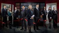 皇家律师 第三季