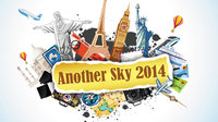 Another Sky 2014