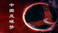 中国足球梦 2014