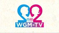 WGM TV 2014