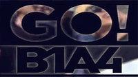 GO!B1A4 2014