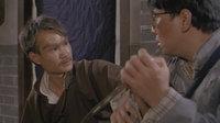僵尸先生3之灵幻先生