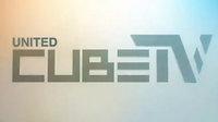 UNITED CUBE TV 2014