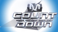 M! Countdown 2014