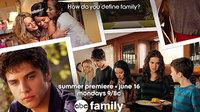 如此一家人 第二季