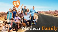 摩登家庭 第七季