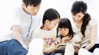二孩政策能刺激多少生育?