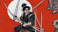 宫本武藏:一乖寺决斗