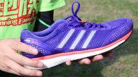 世界纪录跑鞋适合你吗?