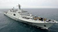 谁是守护中国海上疆土的利器