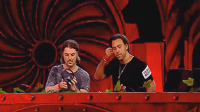 Axwell^Ingrosso 2016
