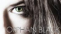 黑色孤儿 第二季