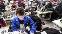 扶贫车间走遍中国