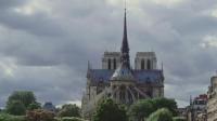 法国不为人知的小去处