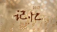 记忆 2017