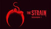 血族 第一季