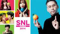 SNL Korea 2014