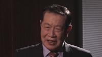 """专访:中国当代的""""福尔摩斯"""""""
