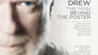 德鲁·舒赞:电影海报的幕后巨人