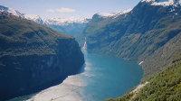 北欧四国旅游必去大揭秘