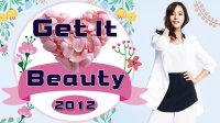 Get It Beauty 2012