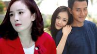 杨幂公开回应和刘恺威的婚姻,不会挽回,不会后悔,机会只有一次