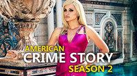 美国犯罪故事 第二季